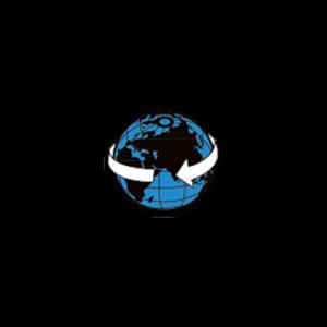 Logo Hagfors Vägstål